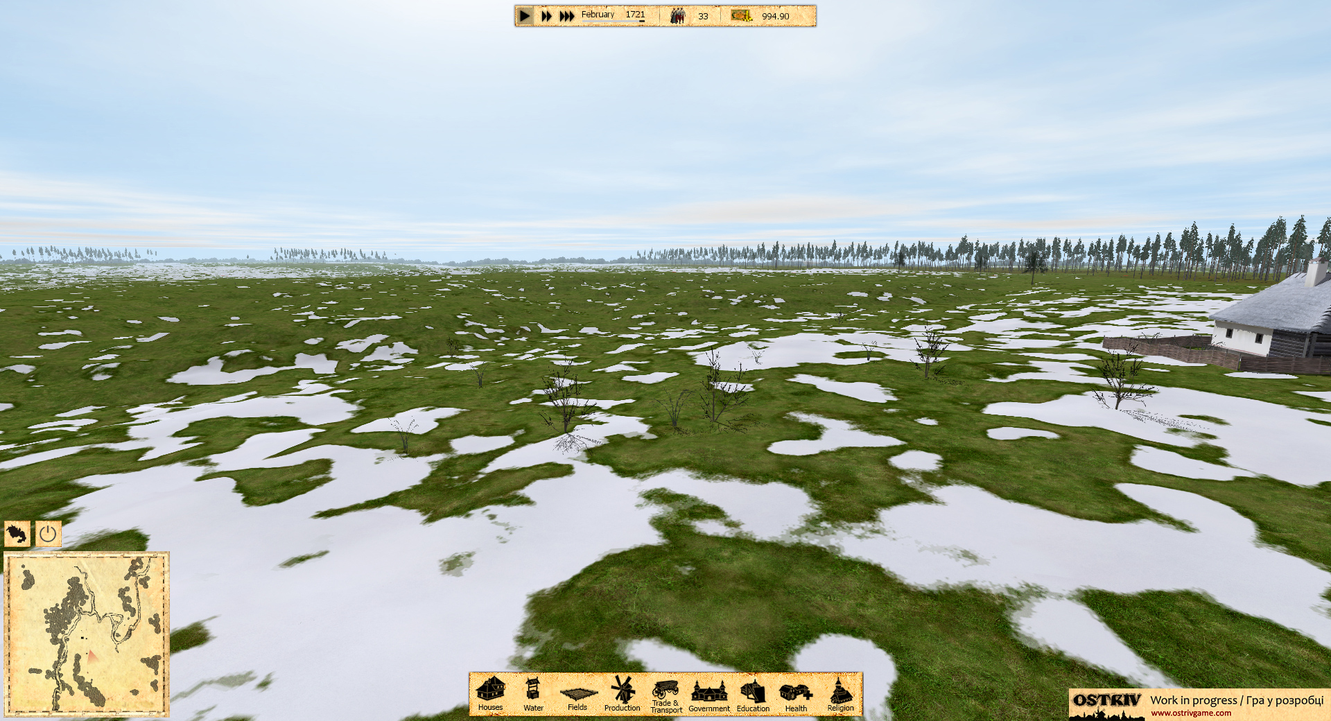 http://ostrivgame.com/wp-content/uploads/2016/12/spring.jpg