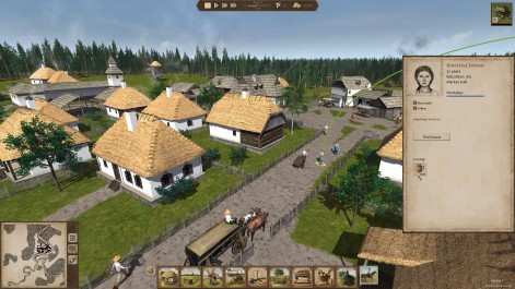 ostriv city builder